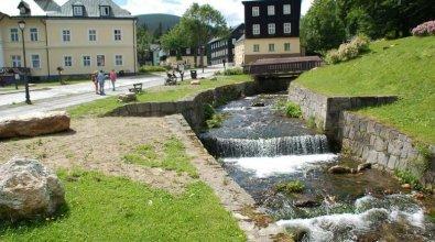 Aktivní Nordic Walking